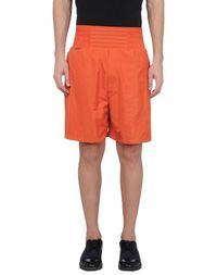Спортивные шорты Adidas Slvr