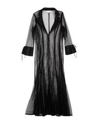 Легкое пальто Caterina Masoni