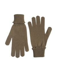 Перчатки JIL Sander Navy