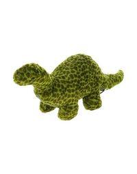 Плюшевая игрушка Jellycat