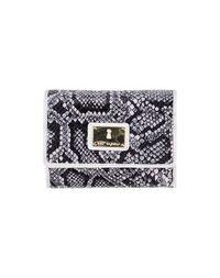 Бумажник BLU Byblos