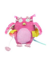 Куклы и мягкие игрушки Moulin Roty