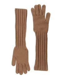Перчатки Kangra Cashmere