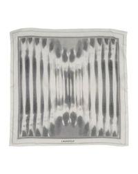 Платок Lagerfeld