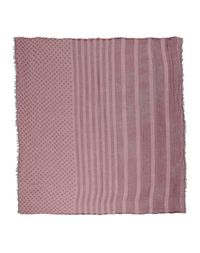Платок Oblique