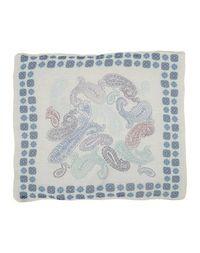 Платок Mosaique