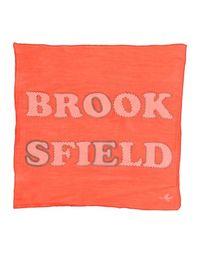 Платок Brooksfield