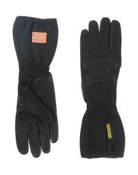 Перчатки Sabelt