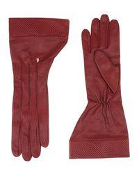 Перчатки Oblique