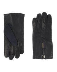 Перчатки Want LES Essentiels DE LA VIE