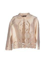 Пиджак Dolce &; Gabbana