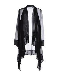 Легкое пальто GAI Mattiolo