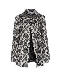 Легкое пальто Madson Discount