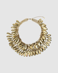 Ожерелье Friis Company