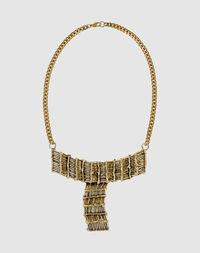 Ожерелье Anndra Neen