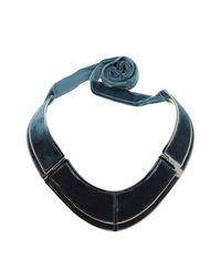 Ожерелье Uniqueness