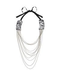 Ожерелье Angelina Folies