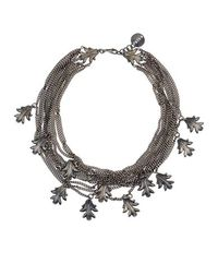 Ожерелье Orska