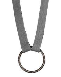 Ожерелье Excelsior