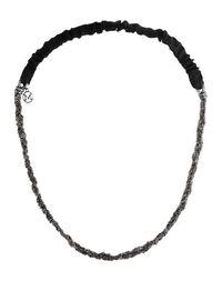 Ожерелье Maison Michel