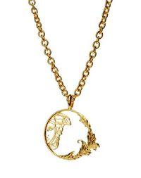 Ожерелье Versace Collection