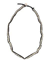 Ожерелье Miviu