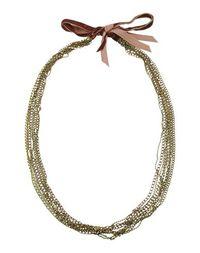 Ожерелье Niu'