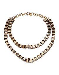 Ожерелье Malababa
