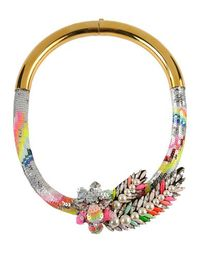 Ожерелье Shourouk