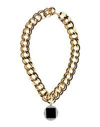 Ожерелье Ca&;Lou