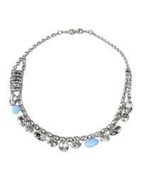 Ожерелье TOM Binns