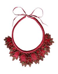 Ожерелье Hoss Intropia