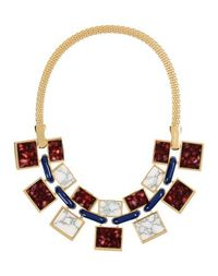 Ожерелье Égotique