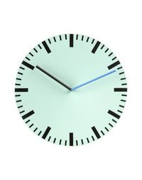 Настенные часы HAY