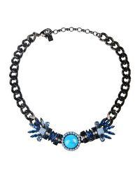 Ожерелье Dannijo