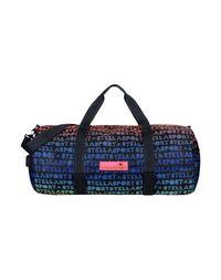 Дорожная сумка Adidas Stella Sport