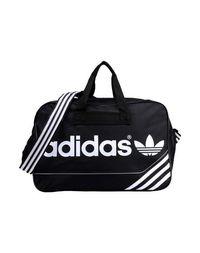 Дорожная сумка Adidas Originals BY Nigo