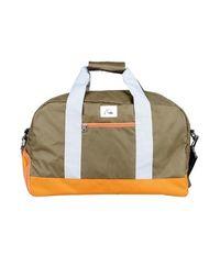 Дорожная сумка Quiksilver