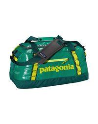 Дорожная сумка Patagonia
