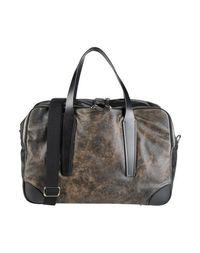 Дорожная сумка Artiminori