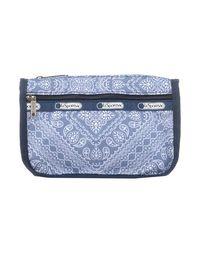 Beauty case Lesportsac