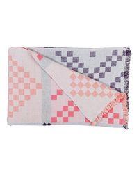 Одеяло HAY