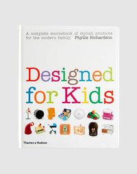 Детская книга Thames &; Hudson