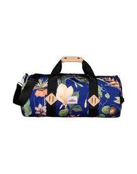 Дорожная сумка Penfield