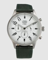 Наручные часы GB8