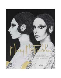 Мода Rizzoli International