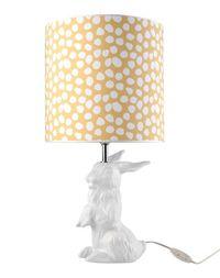 Настольная лампа Domestic