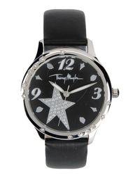Наручные часы Thierry Mugler