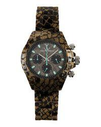 Наручные часы Toywatch