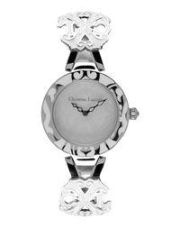Наручные часы Christian Lacroix